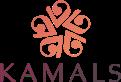 Kamals