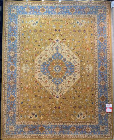 Shop thousands of Area Rugs and One-of-Kind Rugs at Kamals